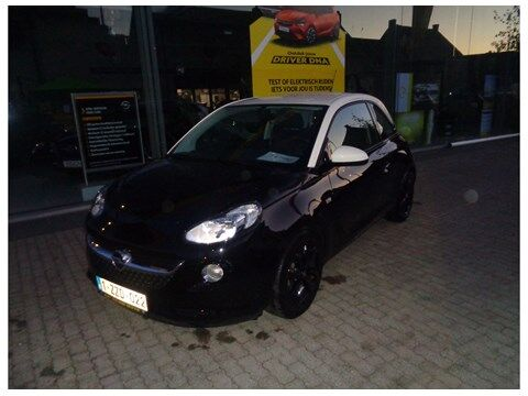 Opel ADAM 5/13
