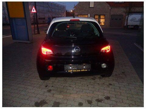 Opel ADAM 7/13
