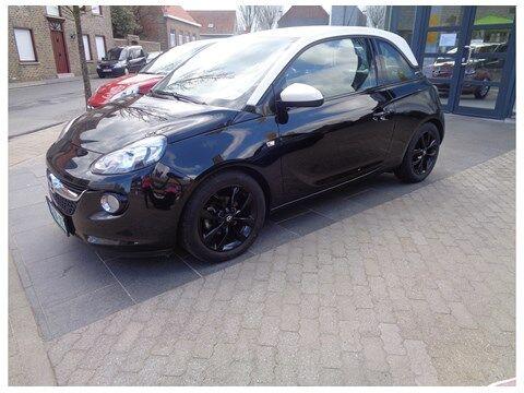 Opel ADAM 3/13
