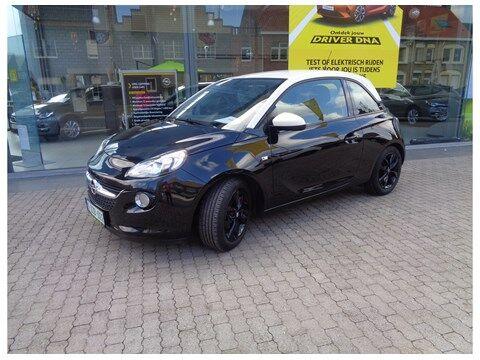 Opel ADAM 2/13