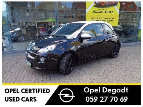 Opel ADAM 1/13