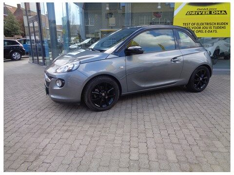 Opel ADAM 3/15