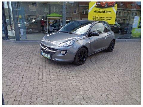 Opel ADAM 2/15