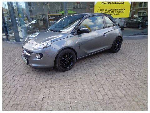 Opel ADAM 4/15