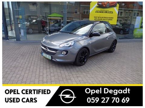 Opel ADAM 1/15
