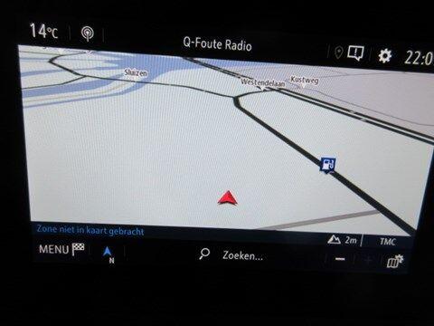 Opel Combo Life 7 Zetels !!! Euro 6d, 1.5 diesel , Navi ,auto airco , cruise controle , veiligheidssystemen,... 8/23