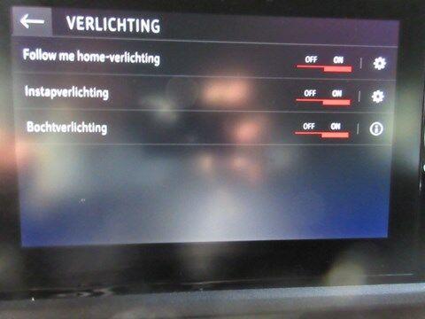 Opel Combo Life 7 Zetels !!! Euro 6d, 1.5 diesel , Navi ,auto airco , cruise controle , veiligheidssystemen,... 10/23