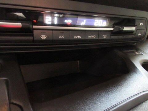 Opel Combo Life 7 Zetels !!! Euro 6d, 1.5 diesel , Navi ,auto airco , cruise controle , veiligheidssystemen,... 15/23