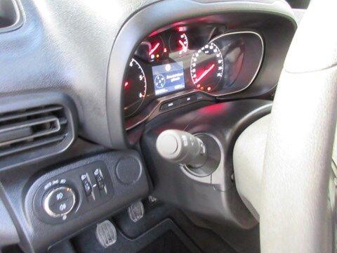 Opel Combo Life 7 Zetels !!! Euro 6d, 1.5 diesel , Navi ,auto airco , cruise controle , veiligheidssystemen,... 17/23