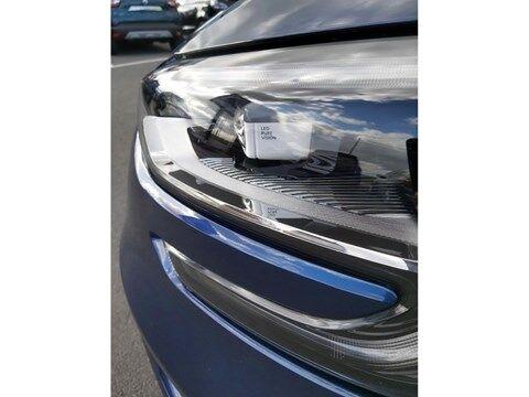 Renault Megane Grandtour Bose Edition Tce 130 EDC + leder + Night Pack + Easy Parking Pack 13/17