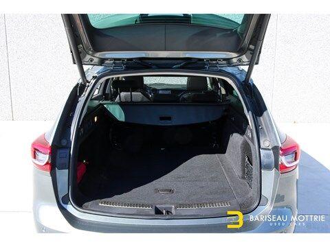 Opel Insignia 1.5 TURBO SPORTS TOURER *TREKHAAK*PANORAMISCH DAK*FULL LED*LEDER*GPS*360 CAMERA* 6/34