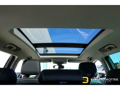 Opel Insignia 1.5 TURBO SPORTS TOURER *TREKHAAK*PANORAMISCH DAK*FULL LED*LEDER*GPS*360 CAMERA* 10/34