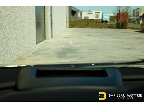Opel Insignia 1.5 TURBO SPORTS TOURER *TREKHAAK*PANORAMISCH DAK*FULL LED*LEDER*GPS*360 CAMERA* 14/34