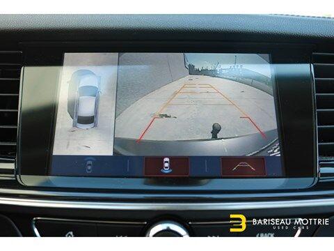 Opel Insignia 1.5 TURBO SPORTS TOURER *TREKHAAK*PANORAMISCH DAK*FULL LED*LEDER*GPS*360 CAMERA* 21/34
