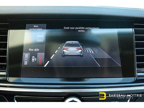 Opel Insignia 1.5 TURBO SPORTS TOURER *TREKHAAK*PANORAMISCH DAK*FULL LED*LEDER*GPS*360 CAMERA* 22/34