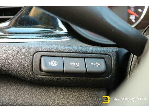 Opel Insignia 1.5 TURBO SPORTS TOURER *TREKHAAK*PANORAMISCH DAK*FULL LED*LEDER*GPS*360 CAMERA* 28/34
