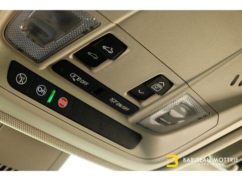 Opel Insignia 1.5 TURBO SPORTS TOURER *TREKHAAK*PANORAMISCH DAK*FULL LED*LEDER*GPS*360 CAMERA* 29/34