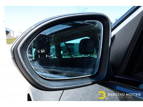 Opel Insignia 1.5 TURBO SPORTS TOURER *TREKHAAK*PANORAMISCH DAK*FULL LED*LEDER*GPS*360 CAMERA* 30/34