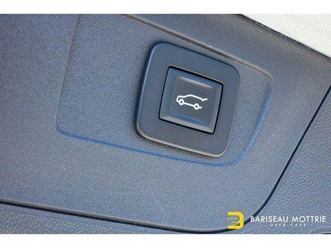 Opel Insignia 1.5 TURBO SPORTS TOURER *TREKHAAK*PANORAMISCH DAK*FULL LED*LEDER*GPS*360 CAMERA* 31/34