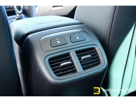 Opel Insignia 1.5 TURBO SPORTS TOURER *TREKHAAK*PANORAMISCH DAK*FULL LED*LEDER*GPS*360 CAMERA* 34/34