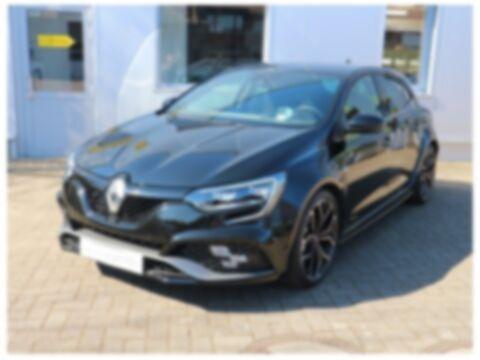 Renault Megane R.S. 280 PK EDC **36Mnd Fabriekswaarborg**