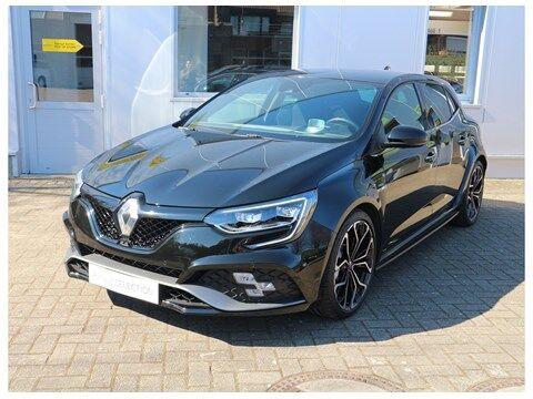 Renault Megane R.S. 280 PK EDC **36Mnd Fabriekswaarborg** 1/22
