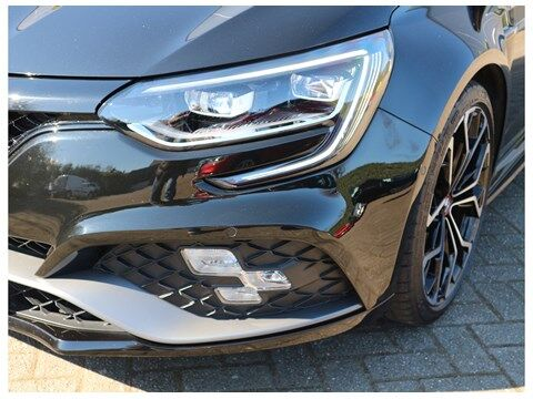 Renault Megane R.S. 280 PK EDC **36Mnd Fabriekswaarborg** 7/22