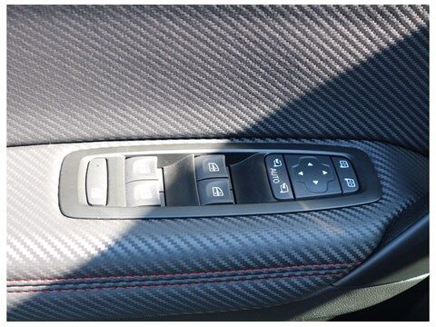Renault Megane R.S. 280 PK EDC **36Mnd Fabriekswaarborg** 21/22