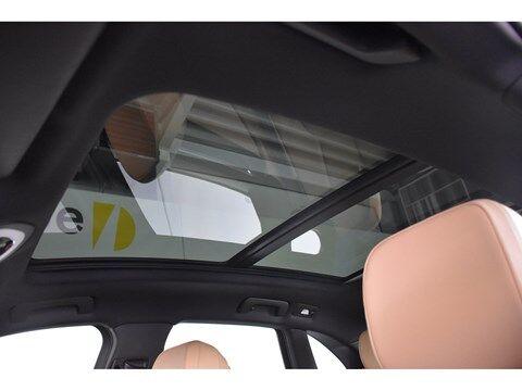 Porsche Macan S 3.0B * AUTOMAAT * PANO DAK * LEDER * 7/26