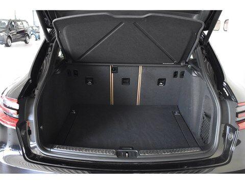 Porsche Macan S 3.0B * AUTOMAAT * PANO DAK * LEDER * 8/26
