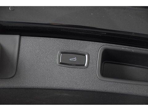 Porsche Macan S 3.0B * AUTOMAAT * PANO DAK * LEDER * 10/26