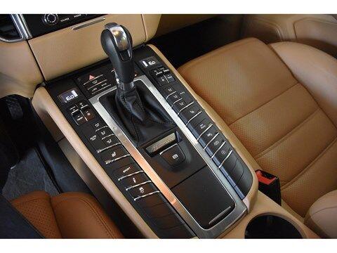 Porsche Macan S 3.0B * AUTOMAAT * PANO DAK * LEDER * 12/26