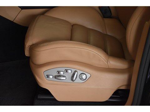 Porsche Macan S 3.0B * AUTOMAAT * PANO DAK * LEDER * 14/26