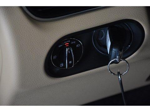Porsche Macan S 3.0B * AUTOMAAT * PANO DAK * LEDER * 22/26
