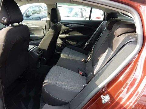 Opel Insignia 1.6 CDTI eur6 cruise/gps !!19000km !! 8/17