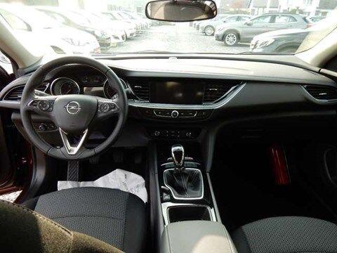 Opel Insignia 1.6 CDTI eur6 cruise/gps !!19000km !! 9/17