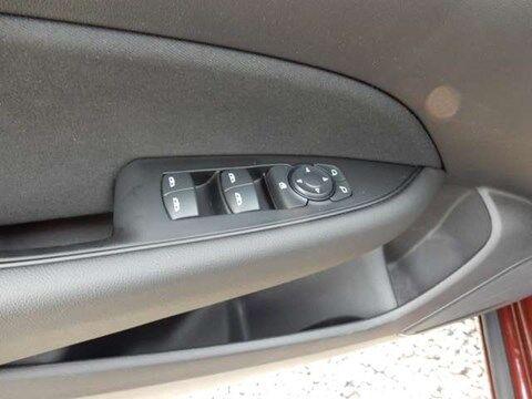 Opel Insignia 1.6 CDTI eur6 cruise/gps !!19000km !! 11/17