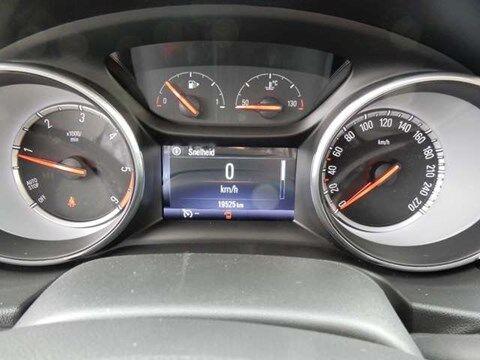 Opel Insignia 1.6 CDTI eur6 cruise/gps !!19000km !! 14/17