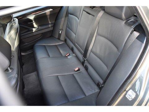 BMW 518 dA Touring-Xenon/Leder/Navi/20