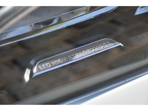 Mercedes CLA 180 Shooting Brake 1.6B SCORE URBAN * NAVI * EXTRA SET WINTERWIELEN * 5/24