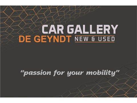 Opel Corsa 1.4i Edition Autom./Navi/Park.sens.V+A 25/25