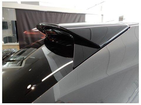 Mazda 3 2.0I 180pk Skycruise Aero Pack *demo wagen* 4/15