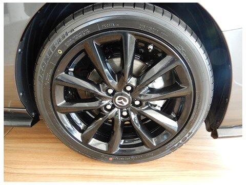 Mazda 3 2.0I 180pk Skycruise Aero Pack *demo wagen* 7/15