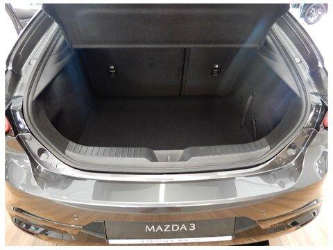 Mazda 3 2.0I 180pk Skycruise Aero Pack *demo wagen* 8/15