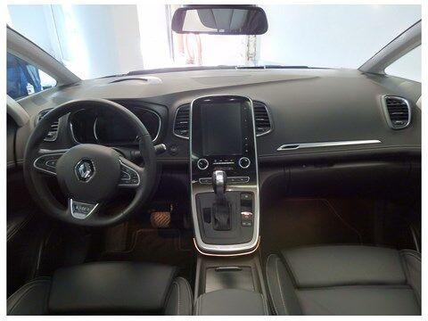 Renault Grand Scenic New INITIALE Paris dCi 150 EDC 8/16