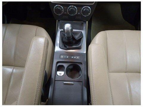Land Rover Freelander 2 TD4 HSE 14/47