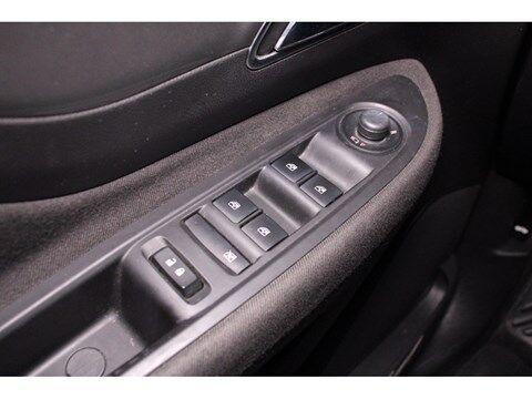 Opel Mokka 1.6 Enjoy 115 PK *Navigatie*Parkkersensoren* 5/16