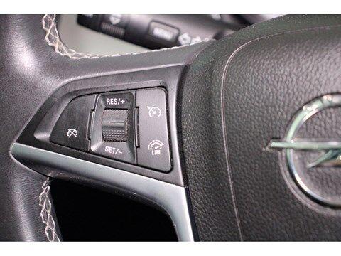Opel Mokka 1.6 Enjoy 115 PK *Navigatie*Parkkersensoren* 7/16