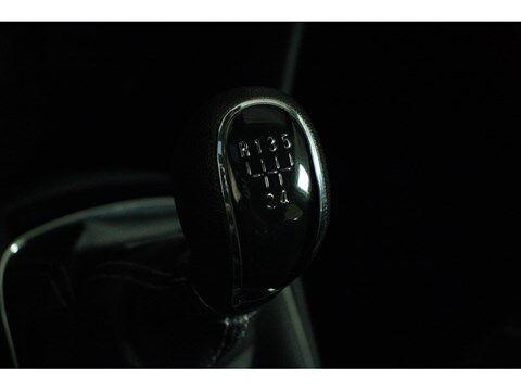 Opel Mokka 1.6 Enjoy 115 PK *Navigatie*Parkkersensoren* 13/16