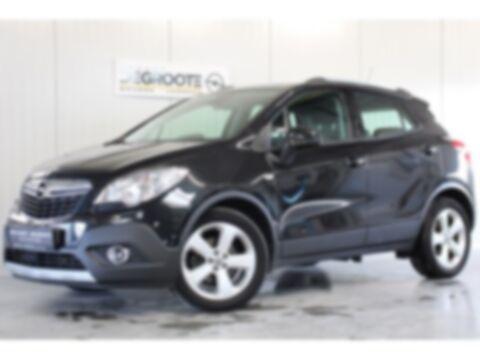 Opel Mokka 1.6 Enjoy 115 PK *